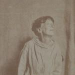 portrait of the poet as a teenage girl: sonata rondo